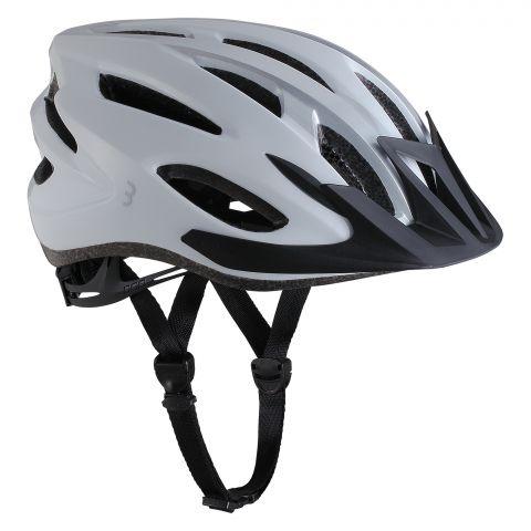 BBB-Cycling-Condor-2017-Helm-2107131541
