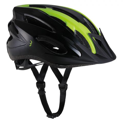 BBB-Cycling-Condor-2017-Helm-2107131613