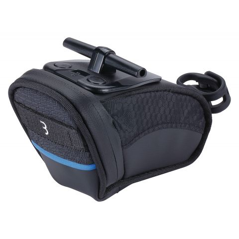 BBB-Cycling-CurvePack-S