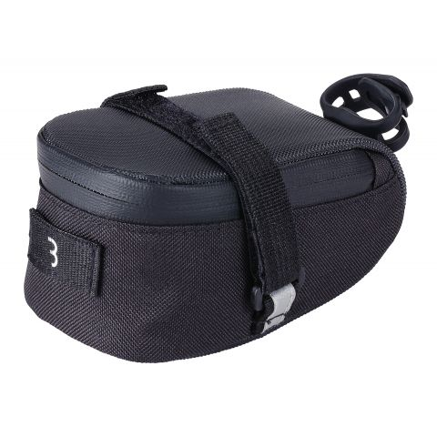BBB-Cycling-Easypack-S