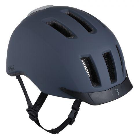 BBB-Cycling-Grid-Helm-2107131559