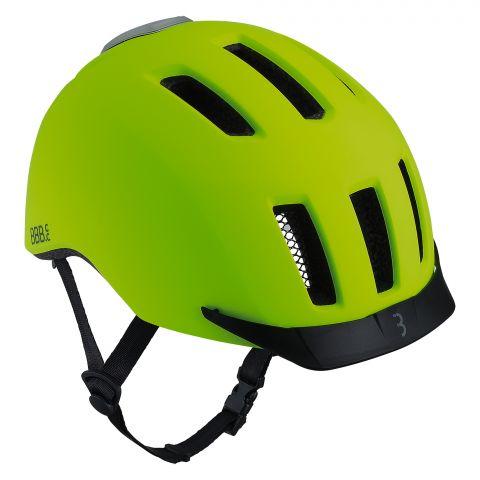 BBB-Cycling-Grid-Helm-2107131618