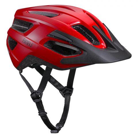 BBB-Cycling-Kite-2-0-Helm-2107131530