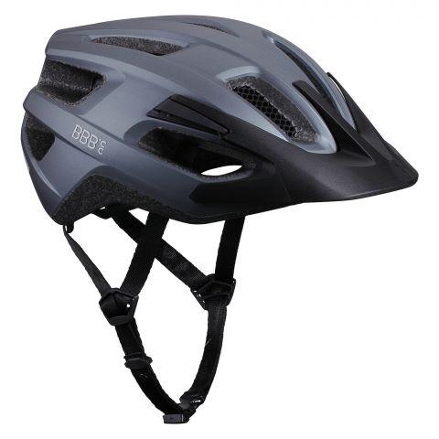 BBB-Cycling-Kite-2-0-Helm-2107131533