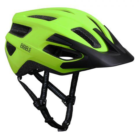 BBB-Cycling-Kite-2-0-Helm-2107131555