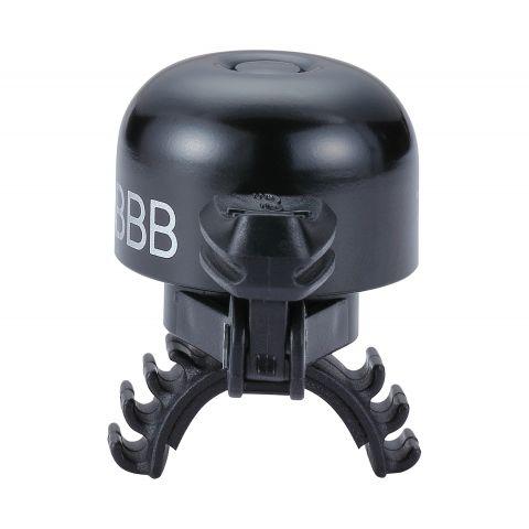 BBB-Cycling-Loud-Clear-Deluxe-Fietsbel