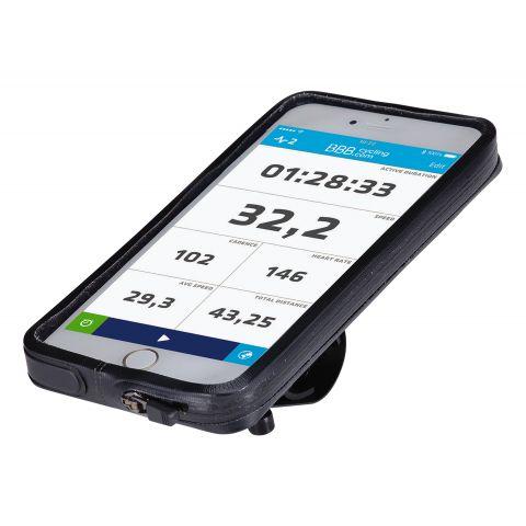 BBB-Cycling-Smartphonehouder-Guardian-L