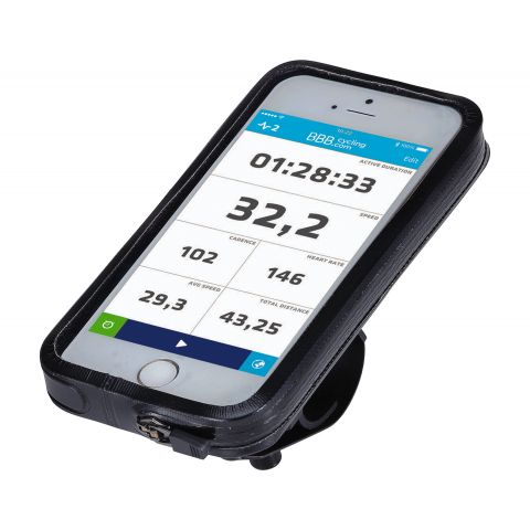 BBB-Cycling-Smartphonehouder-Guardian-S