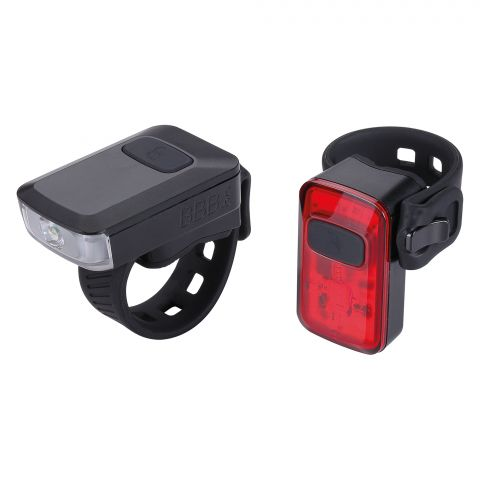 BBB-Cycling-Spark-2-0-Verlichtingsset-2109061055