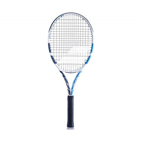 Babolat-EVO-Drive-Lite-Tennisracket-Dames