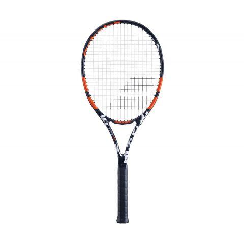 Babolat-Evoke-105-Tennisracket