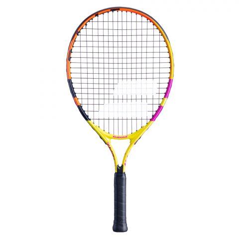 Babolat-Nadal-Junior-21--Tennisracket-2110061045
