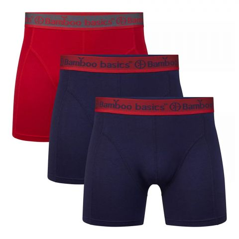 Bamboo-Basics-Rico-Boxershorts-Heren-3-pack--2106281042