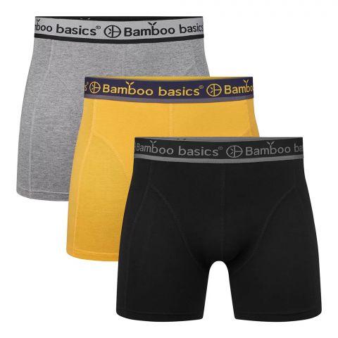 Bamboo-Basics-Rico-Boxershorts-Heren-3-pack--2106281103