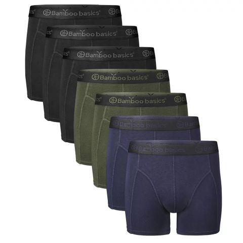 Bamboo-Basics-Rico-Boxershorts-Heren-7-pack--2110051207