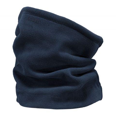 Barts-Fleece-Col