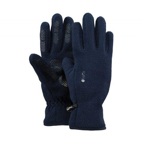 Barts-Fleece-Gloves-Kids