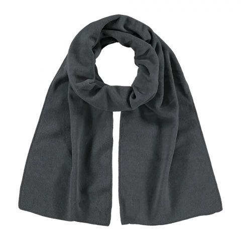 Barts-Fleece-Sjaal-2110261532