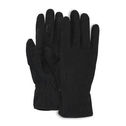 Barts-Fleece-Touch-Handschoenen-Senior