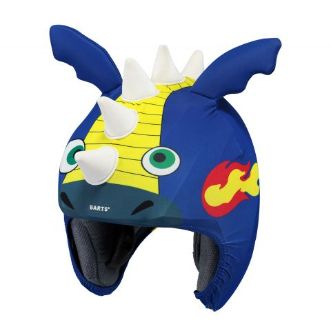 Barts-Helmet-Cover-3D-Junior