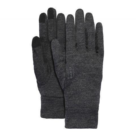Barts-Merino-Touch-Handschoenen-Senior