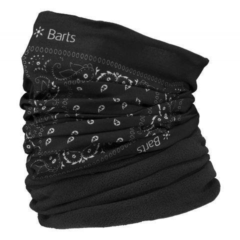 Barts-Multicol-Polar