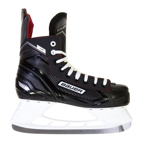 Bauer-NS-Skate-Senior