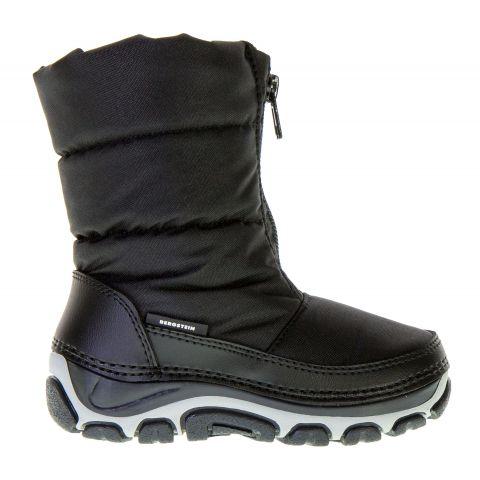 Bergstein-Kids-Snowboots