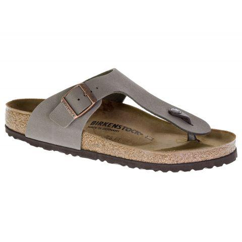 Birkenstock-Ramses-Slippers