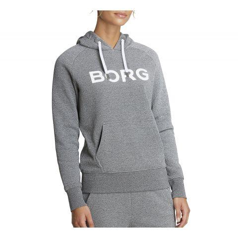 Bj-rn-Borg-B-Sport-Hoodie-Dames