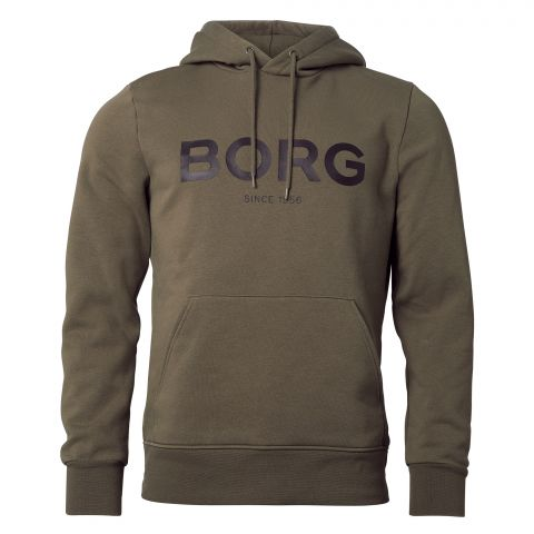 Bj-rn-Borg-BB-Logo-Hoodie-Heren-2109061117