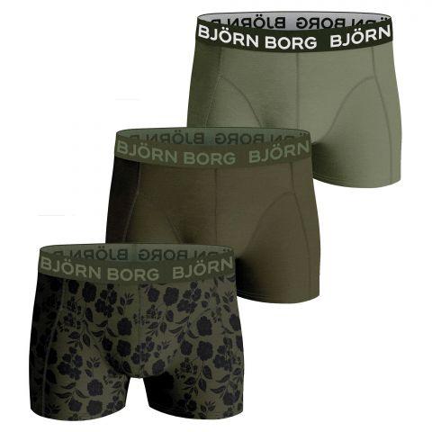 Bj-rn-Borg-Core-Boxershorts-Junior-3-pack--2109061056