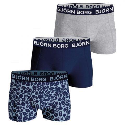 Bj-rn-Borg-Core-Boxershorts-Junior-3-pack--2109061111