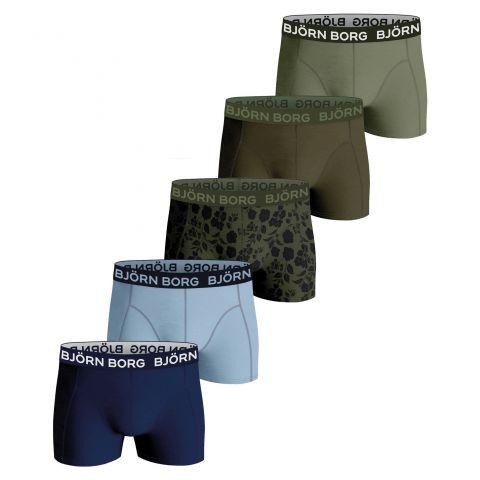 Bj-rn-Borg-Core-Boxershorts-Junior-5-pack--2109061037