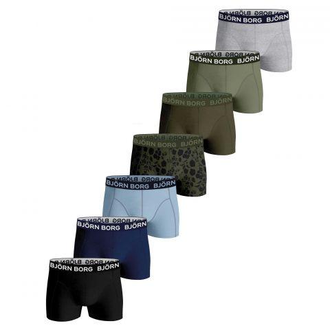 Bj-rn-Borg-Core-Boxershorts-Junior-7-pack--2109061039