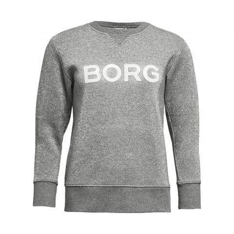 Bj-rn-Borg-Crew-B-Sport-Sweater-Dames