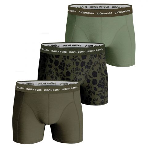 Bj-rn-Borg-Essential-Boxershorts-Heren-3-pack--2109061047