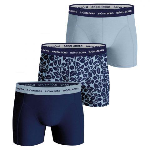Bj-rn-Borg-Essential-Boxershorts-Heren-3-pack--2109061118