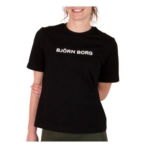 Bj-rn-Borg-Fanno-Shirt-Dames