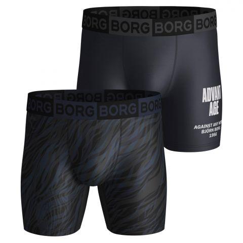 Bj-rn-Borg-Layering-Zebra-Boxershorts-Heren-2-pack--2108300954