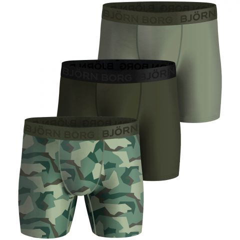 Bj-rn-Borg-Nordic-Camo-Boxershorts-Heren-3-pack--2108300936