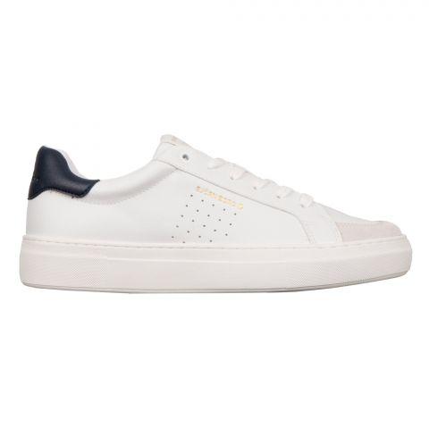 Bj-rn-Borg-T1600-CLS-Sneakers-Heren-2109160851