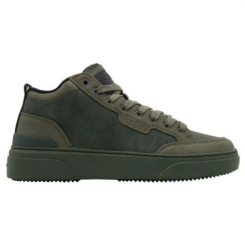 Bj-rn-Borg-T1900-TNL-Mid-Sneakers-Heren-2110081424