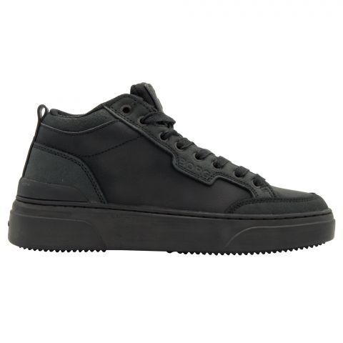 Bj-rn-Borg-T1900-TNL-Sneakers-Heren-2109061107