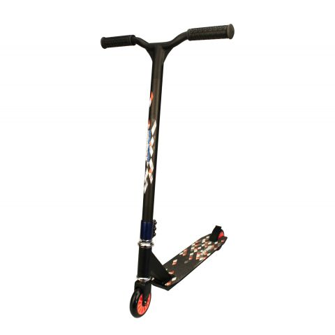 Black-Dragon-Stunt-Scooter