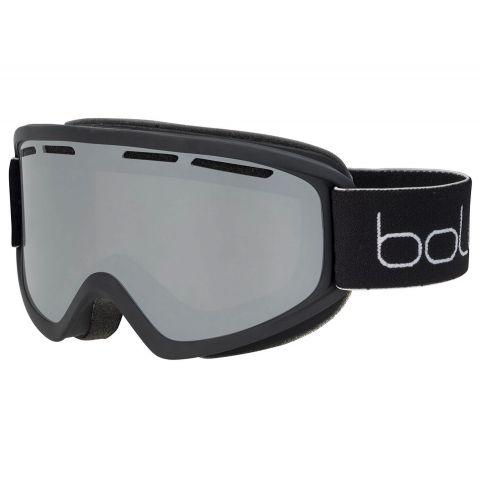 Boll-Freeze-Plus-Skibril-Senior
