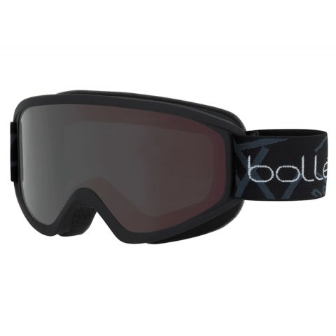 Boll-Freeze-Skibril-Senior