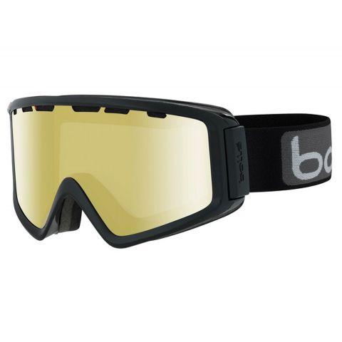 Boll-Z5-Shiny-OTG-Skibril-Senior