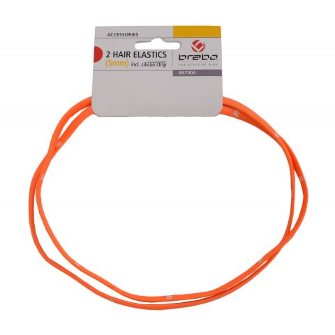 Brabo-2-pack-haarelastieken-5mm-