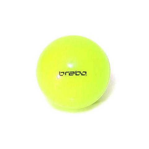 Brabo-Comp-Ball-Smooth